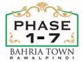 phase 1-7logo