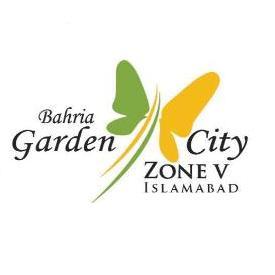 Bahria-Garden-City-Islamabad-logo