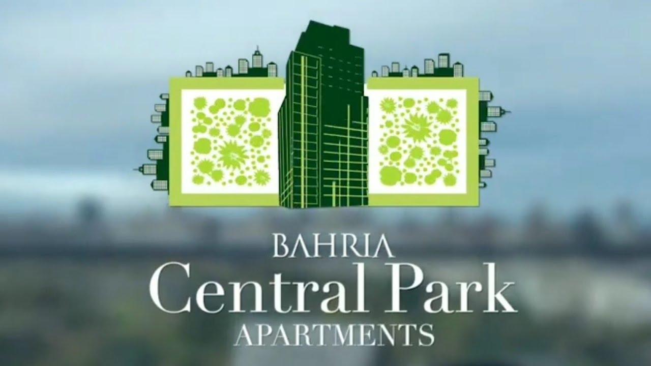 centra park apartments
