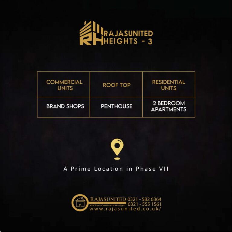heights 3 - Final (1)-01