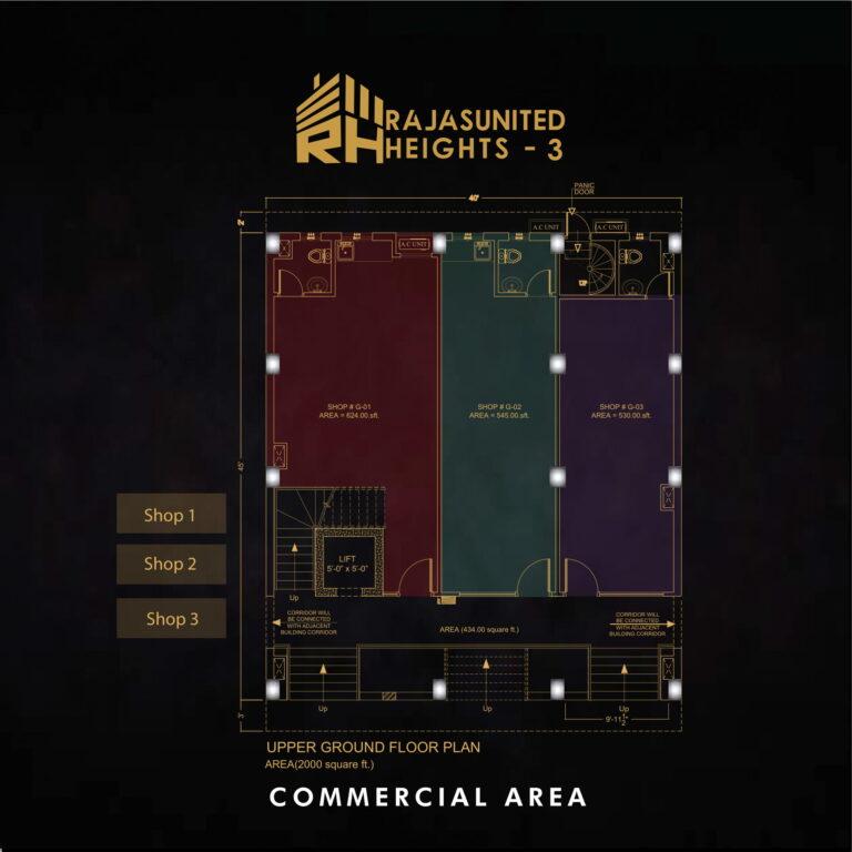 heights 3 - Final (1)-06