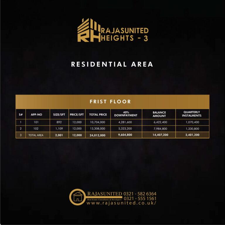 heights 3 - Final (1)-07