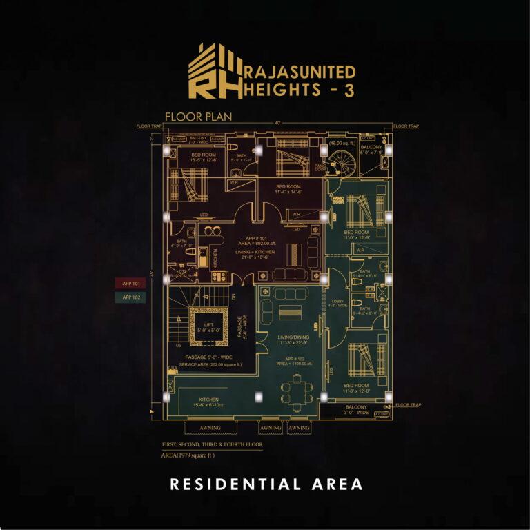heights 3 - Final (1)-08