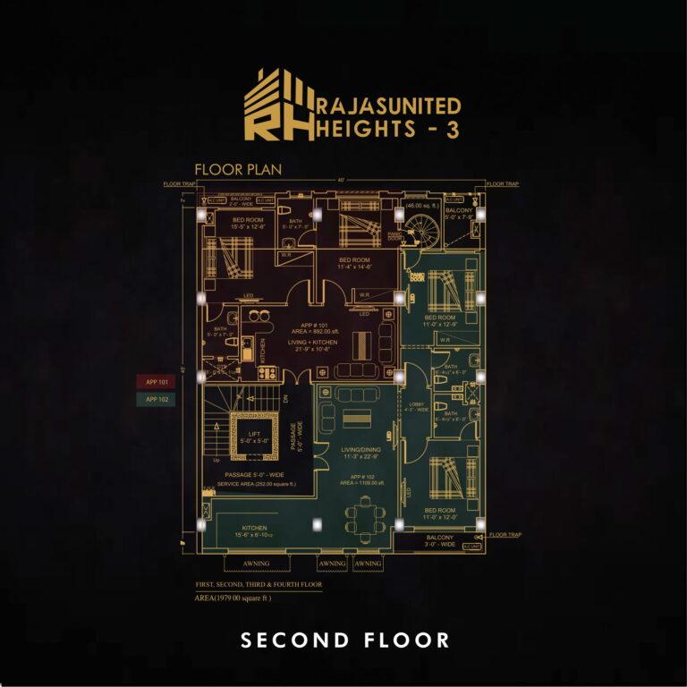 heights 3 - Final (1)-10