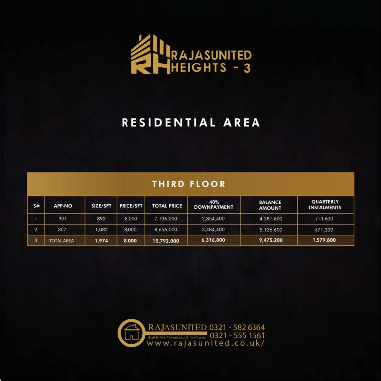 heights 3 - Final (1)-11