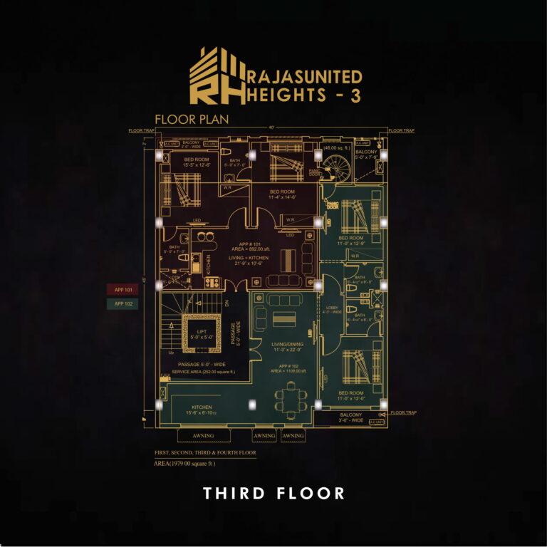 heights 3 - Final (1)-12