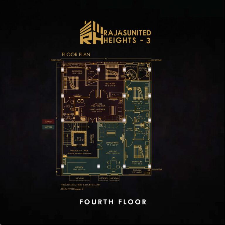 heights 3 - Final (1)-14